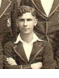 http://www.societyofoldpriceans.co.uk/Old_Priceans_Cricket_Team_1945.jpg